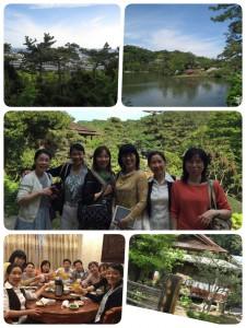 2015-05-06-19-37-20_deco